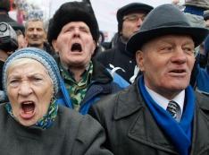 Ветераны-силовики просят Путина, руководство ФСБ и Росатома разобраться с коррупцией. СКАН