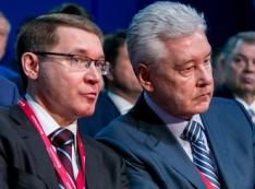 СМИ выясняют, куда из-под собянинского губернатора Якушева унесло «Алыми парусами» более трети миллиарда под видом «приобретения нежилого здания»