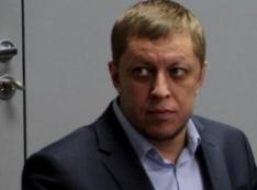 Богдан Новорок протест из Шиеса приволок? Мусорный бенефициар оправдывает строительство полигона, против которого выступают жители