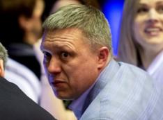 «Сколько преступников в семье главы челябинского СКР Дениса Чернятьева?»