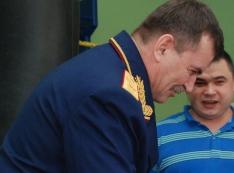 Путин обеспокоен судьбой пожилых людей! Генерала СКР Валерия Задорина спрашивают за мягкость по делу Ройзмана-Кинева об убийстве старушки