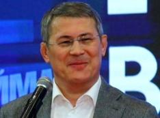 Тема расследования махинаций Роскомснаббанка и ответственности главы Башкирии Радия Хабирова вычищается из СМИ. СКРИН