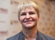 «Спокойно, Маша, я Дубровский». VIP-чиновница Акбашева Ирина Викторовна отправится за бывшим губернатором?