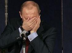 Окружной прокурор Кондратьев и главный следователь Пастухова попали в скандальное дело: рэкет, вымогательство, прессинг…