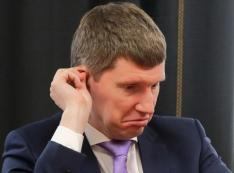 Кольцо вокруг губернатора Решетникова сжимается. Арестован его ставленник по «освоению» строительных бюджетов