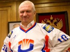 Кириенко, Лихачёв? Кто опекает Михаила Похлебаева в госкорпорации «Росатом»