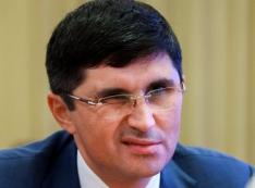 Гендиректора «МРСК Урала» Сергея Дрегваля вызывают на откровенный разговор о воровстве в компании