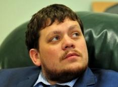 ФСБ и Генпрокуратура разберутся, зачем Фридмана от Решетникова «подсунули» Куйвашеву?