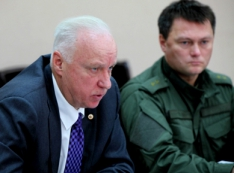 В молчании – золото. Почему подчинённые Бастрыкина и Краснова не отвечают на заявления о «мутном» отчуждении госсобственности в частные руки. СКАН