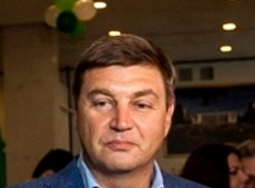 Гибель людей на заводе олигарха Сергея Гильварга традиционно спишут на «нарушение техники безопасности»?
