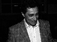 Остапа занесло в Крым? Евгений Ройтман – ходячий анекдот, приписывающий знакомство с Ротенбергами, Чемезовым, Фридманом, Бажаевым…