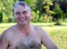 Павла Завального называют сменщиком Натальи Комаровой в кресле губернатора