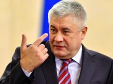 «Настроения в рядах упаднические». Почему отставки одного Колокольцева мало для улучшения ситуации в МВД