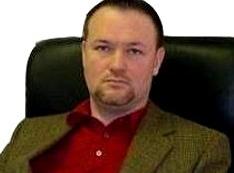 Марат Галиуллин доставляет проблемы олигарху Виктору Харитонину?
