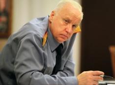 Александр Бастрыкин не отдаст женщин и ветеранов коронавирусу