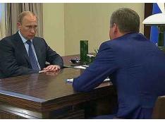 Скандал! Команда губернатора Кокорина срывает выполнение путинских указов
