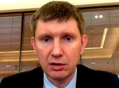 «Клеточное» дело Максима Решетникова. Главу Минэкономразвития подведут под зоопарк?