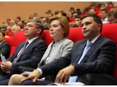 «Новый политический дурдом» в Югре и на Ямале: аналитический расклад