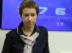 Имидж главы Росимущества Ольги Дергуновой пачкают скандалами в Перми