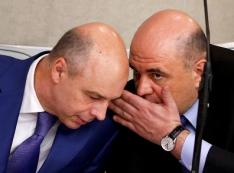 Налоговая удавка для страны. НДС очень вреден экономически, но почему Москва его тщательно оберегает?