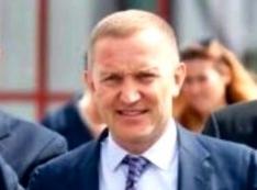 Виталий Кочетков усох на миллиард. Актив «теневого губернатора» терпит убытки