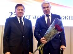 «Междусобойный серпентарий». Кто окажется во главе арбитражной вертикали после Олега Свириденко?