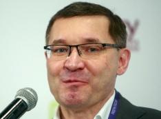Владимира Якушева сошлют «доучиваться»? Глава Минстроя будет понижен до ректора НИУ МГСУ