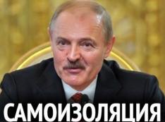 «Чем больше диктатор зависит от силовиков, тем вероятнее, что они сами от него избавятся»
