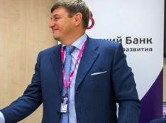 Олигарх Сергей Гильварг продолжает жадничать. Теперь - для государственной казны