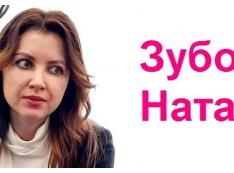 ЕМУП «Спецавтобаза» и директор Наталья Зубова – в письмах читателей «Компромат-Урал