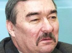 Кондрашев Петр Иванович – всё? Офшорный олигарх попал «под нож» Игорю Артемьеву