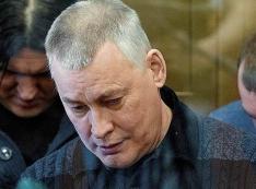 Экс-мэр Миасса, содержавшийся под арестом семь лет без приговора, не дожил до суда