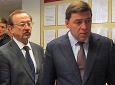 «Имейте в виду: земля – самого депутата Карапетяна!» Все ли равны перед VIP-судьями Софьей Шульгиной и Александром Дементьевым?