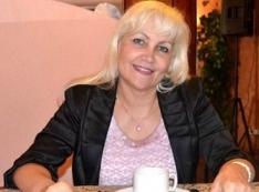 Неудачные бега. Марина Калугина и ее муж плохо прятались и под конвоем возвращаются в Курган