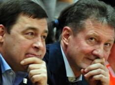 «Этот Карапетян стал личным позором Козицына…». Столица УГМК – в депрессии, мэрию шерстит бригада облпрокуратуры!