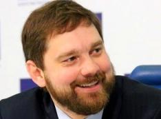 Провалив национальную политику, Баринов зря надеялся стать Куйвашевым или Якушевым