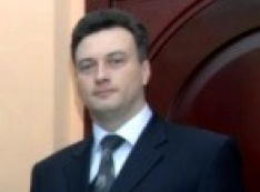 Стыдно! Главный государственный инспектор труда на Ямале Виталий Еремин получил нагоняй из Москвы за мягкотелость в отношении холдинга «Ру-Энерджи»