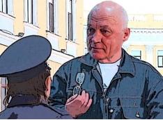 «Клан Шмотьевых останется безнаказанным, пока ФСБ не начнёт работать»
