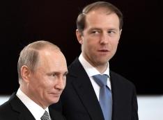 Мантуровщина от Геленджика до Бурятии. Как социолог во главе Минпрома сделался миллиардером
