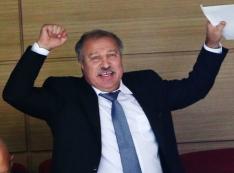 А почему не в «Крым наш»? Монтажник из Нефтеюганска, соратник Сечина и путинский орденоносец Худайнатов обзавелся проклятой виллой в Италии. ФОТО, ВИДЕО