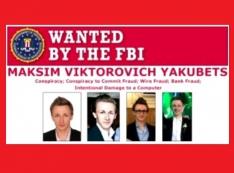 От легенды спецгруппы «Альфа» до хакера номер один из Evil Corp. Кто стоит за фигурантами крупной операции МВД и ФСБ