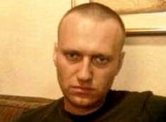 «Спасите Алексея Навального!» Главного оппозиционера после покушения «добивают» в колонии