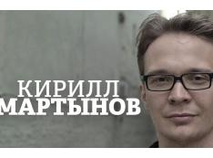 Перед «выборами» в Госдуму власть пытается подражать Навальному – время пришло