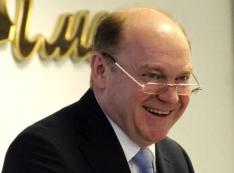 Генпрокурора Игоря Краснова спрашивают о причинах «неприкосновенности» гендиректора «Газпром трансгаз Югорск» Петра Созонова