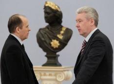 «Интуиция подсказала Собянину: или он займётся тётей Гудкова, или самим Собяниным займутся другие дяди»