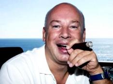 Игорный толстосум Олег Бойко и спрятанные связи с криминалитетом