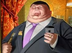 «Костя гибнет за металл». Кому служит олигарх-депутат Струков: государству или жёлтому дьяволу?