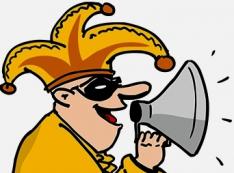 Основной вотчине УГМК сватают нового главу администрации. Жизнелюб, балагур, кандидат наук и родственник «градообразующего» олигарха Козицына…