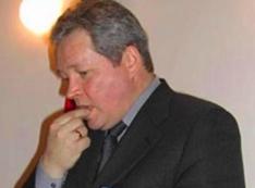 Новая химия взяток. Финал коррупционного скандала на заводе, который лелеет губернатор Виктор Басаргин