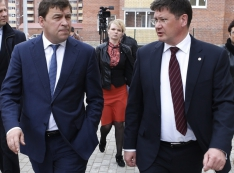 Коррупционное ноу-хау? Ставленник Вячеслава Брозовского разбазаривает казну по схеме «соглашательских судов» с застройщиками